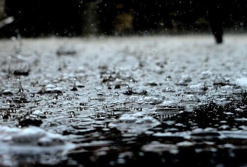Que comprend un kit récupérateur d'eau de pluie ?